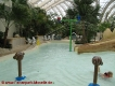 Aqua Mundo Kinderbecken Center Parcs Moselle