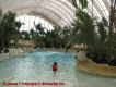 Aqua Mundo Becken Center Parcs Moselle