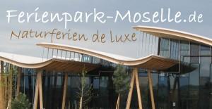 Ferienpark Moselle Logo